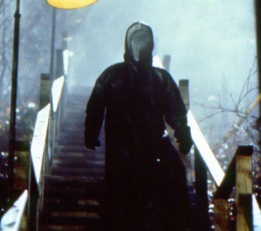 Photo du film : Urban legend 2 (coup de grace)