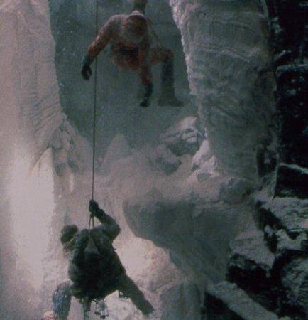 Photo du film : Vertical limit