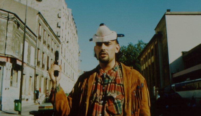 Photo du film : Jeu de cons