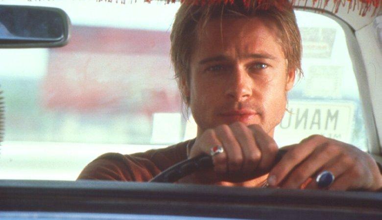 Photo du film : Le mexicain
