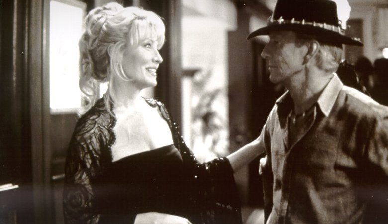 Photo du film : Crocodile dundee iii