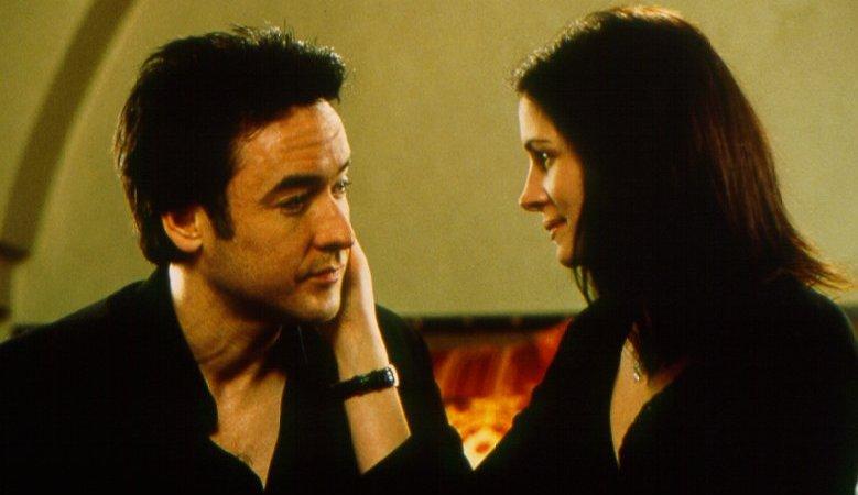 Photo du film : Couple de stars