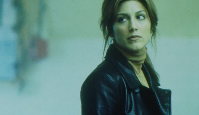 Photo du film : Pas un mot