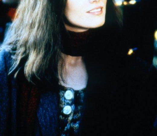 Photo du film : Un amour à New-York