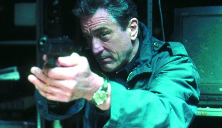 Photo du film : Showtime