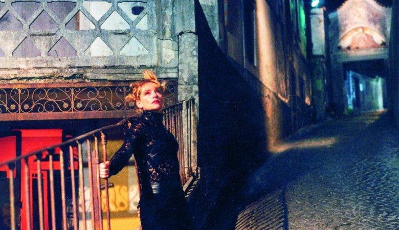 Photo du film : Deux