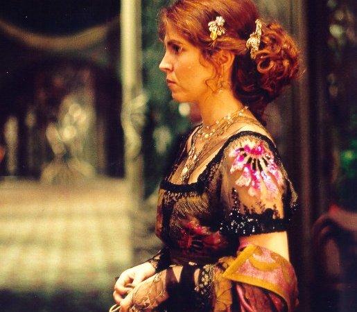 Photo du film : 24 heures de la vie d'une femme