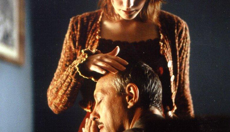 Photo du film : Le ventre de juliette