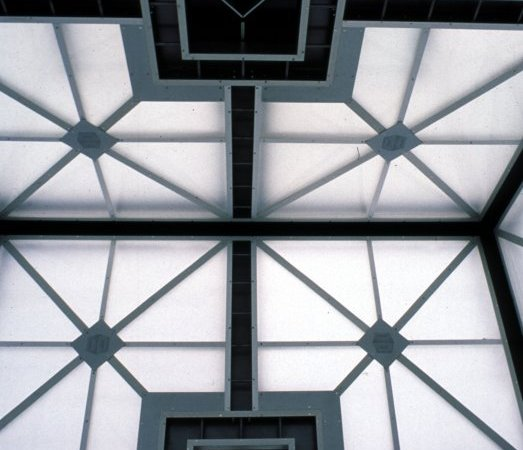 Photo du film : Cube 2 : hypercube
