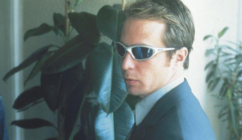 Photo du film : Les associes