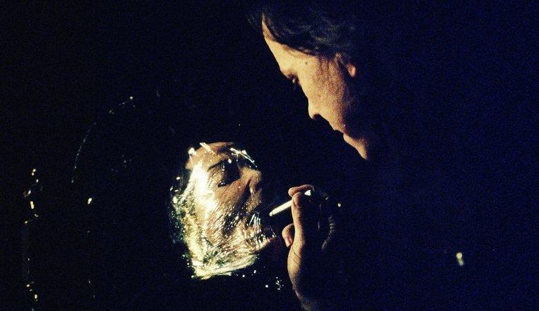 Photo du film : Cette femme-là