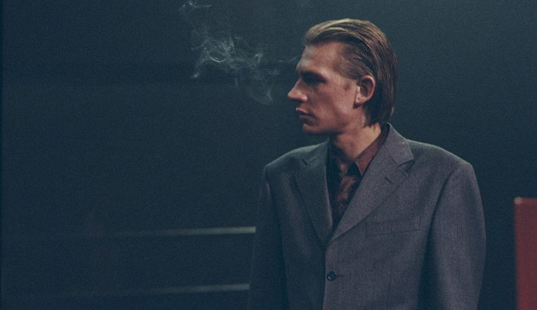 Photo du film : Process