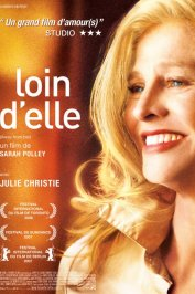 background picture for movie Loin d'elle