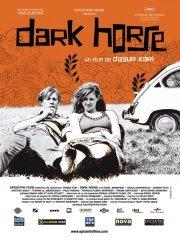 Affiche du film : Dark horse