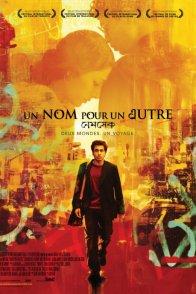 Affiche du film : Un nom pour un autre