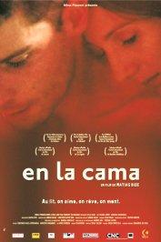 background picture for movie En la cama