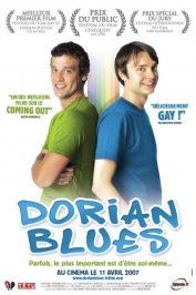 background picture for movie Dorian Blues