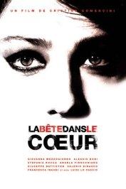 background picture for movie La bête dans le coeur