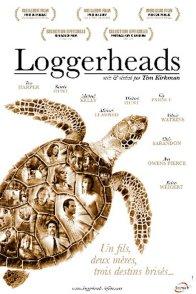 Affiche du film : Loggerheads