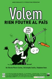 background picture for movie Volem rien foutre al païs