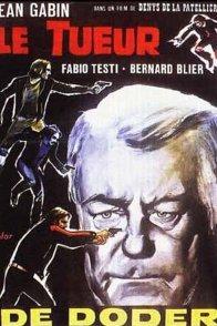 Affiche du film : Le tueur