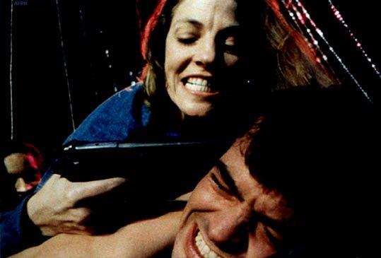 Photo du film : A Gun for Jennifer