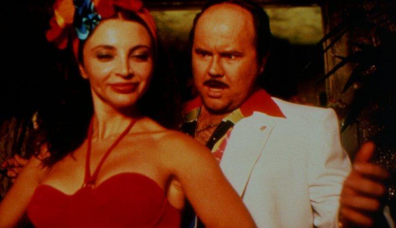 Photo du film : Torrente, le bras gauche de la loi