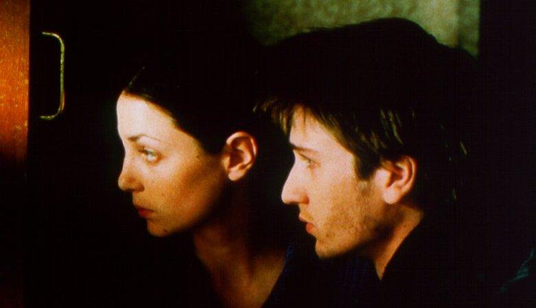 Photo du film : Les savates du bon dieu
