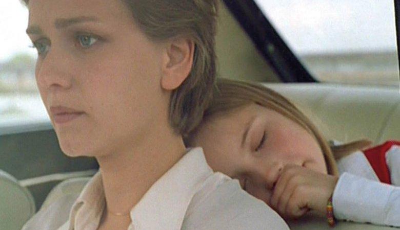 Photo du film : Le 4ème morceau de la femme coupée en 3