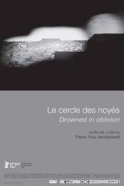 background picture for movie Le cercle des noyes