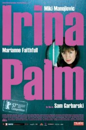background picture for movie Irina palm