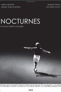 Affiche du film : Nocturnes