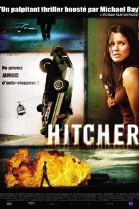 Affiche du film : Hitcher