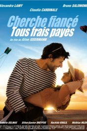 background picture for movie Cherche fiancé tous frais payés