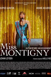 Affiche du film : Miss Montigny