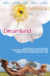 background picture for movie Dreamland