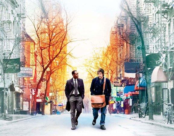 Photo du film : A coeur ouvert