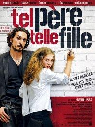 Photo dernier film  Olivier De Plas