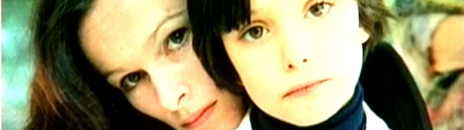 Photo du film : Cria Cuervos