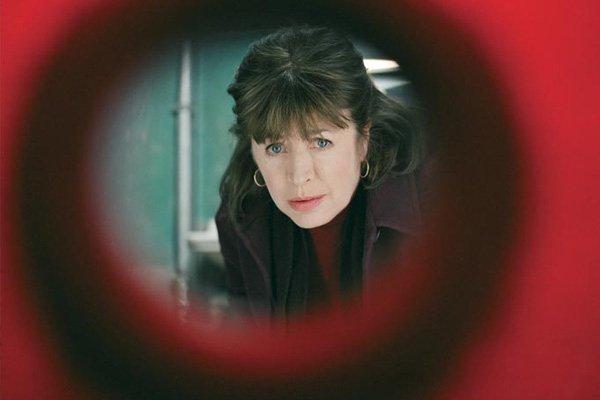 Photo dernier film Meg Wynn Owen
