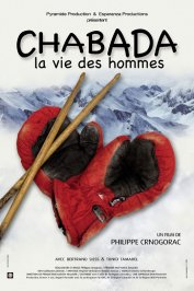background picture for movie Chabada, la vie des hommes