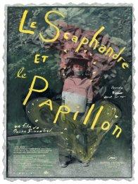Photo dernier film  Agathe De La Fontaine