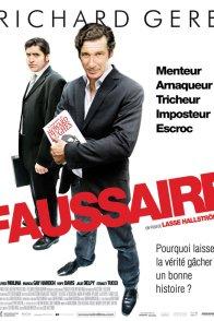 Affiche du film : Faussaire