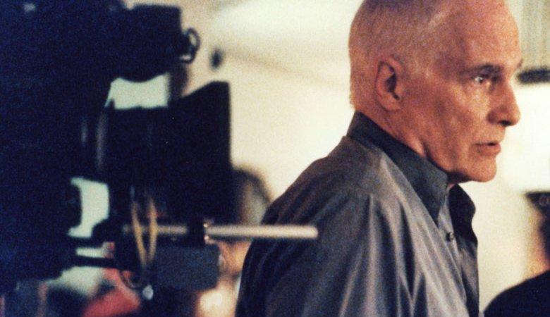 Photo du film : L'avocat de la terreur
