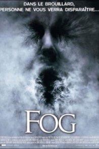 Affiche du film : Fog