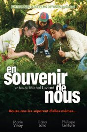 background picture for movie En souvenir de nous