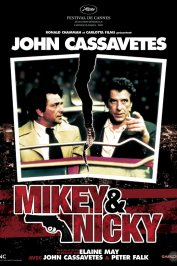background picture for movie Mikey et Nicky