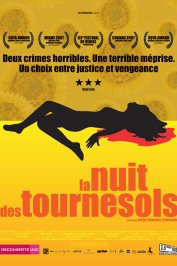 background picture for movie La nuit des tournesols