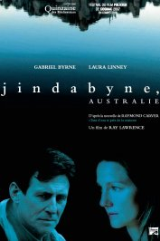 background picture for movie Jindabyne, Australie