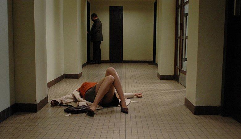 Photo du film : Ce que je sais de lola